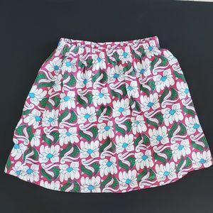 Hanna Anderssen Girls Skirt